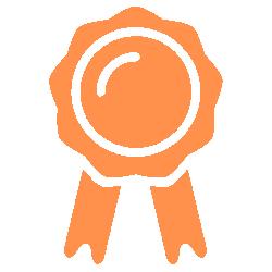 Grants icon 1