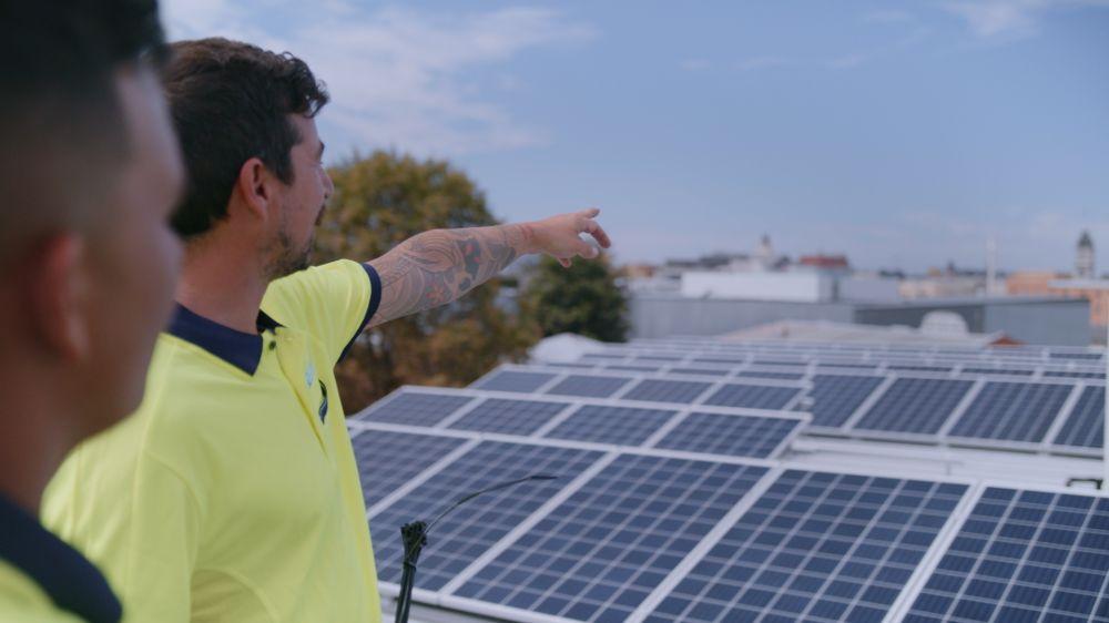 Solar Installation3_Hi Res