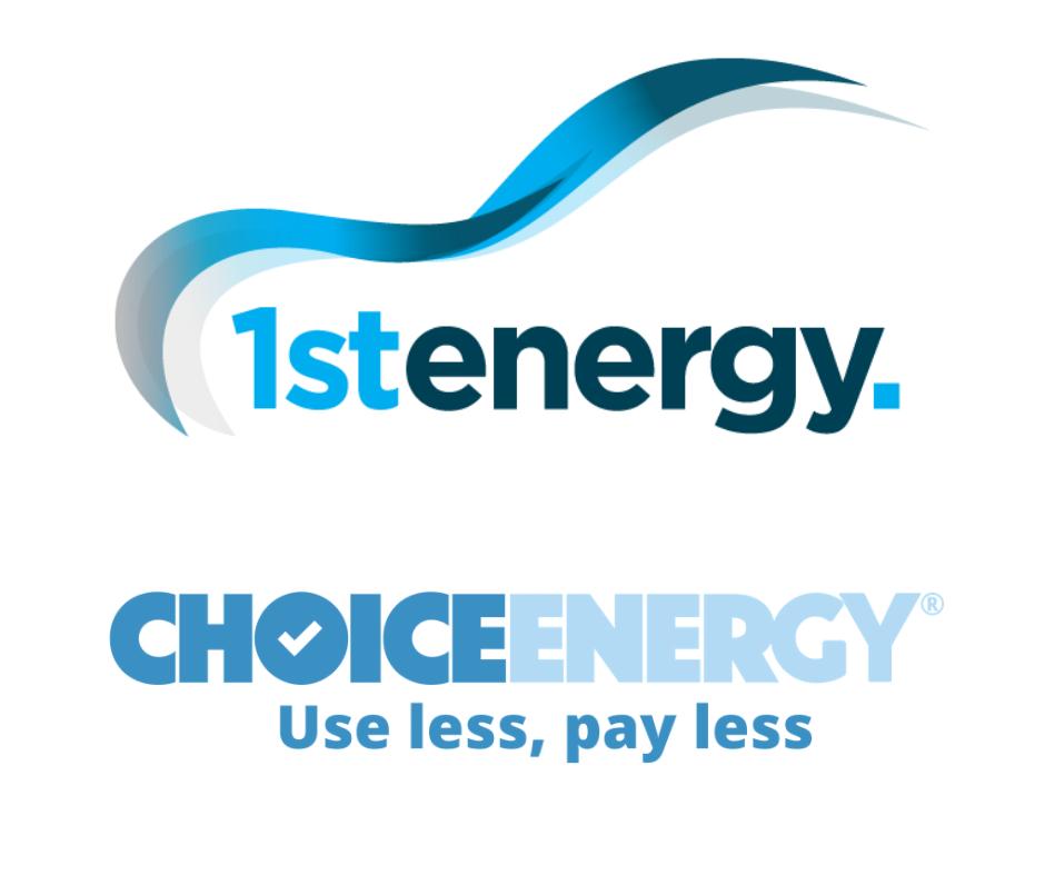 1st Energy LP trans 2