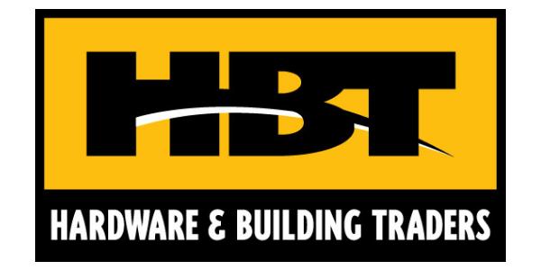 HBT logo 1