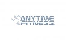 AA Aanytimefitness