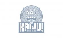 AAA Kaiju