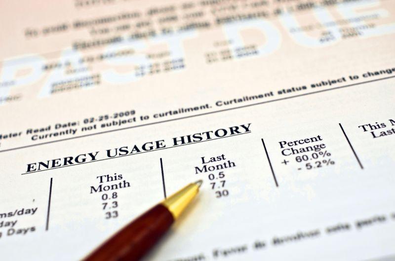 Australias Energy Crisis Header
