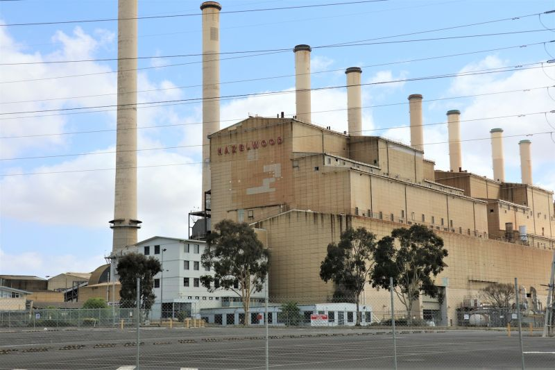 Government Energy Crisis_Header Image