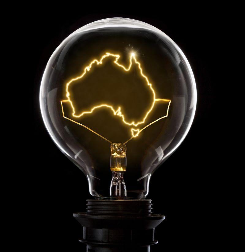 Solarbooms Header Image