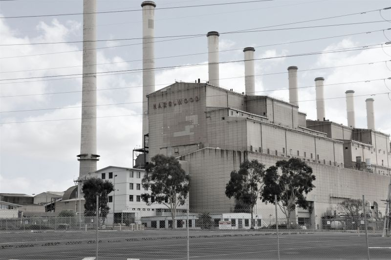 Government Energy Crisis_Header Image-copy