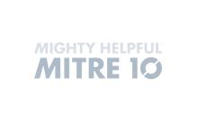 Mitre10